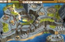 Download and play Roads of Rome 2Online