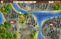 Download and play Roads of Rome 3Online