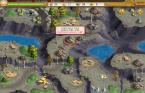 Download and play Roads of RomeOnline