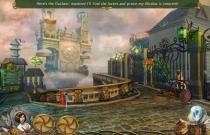 Download en speel Snark Busters 3: High Society HD