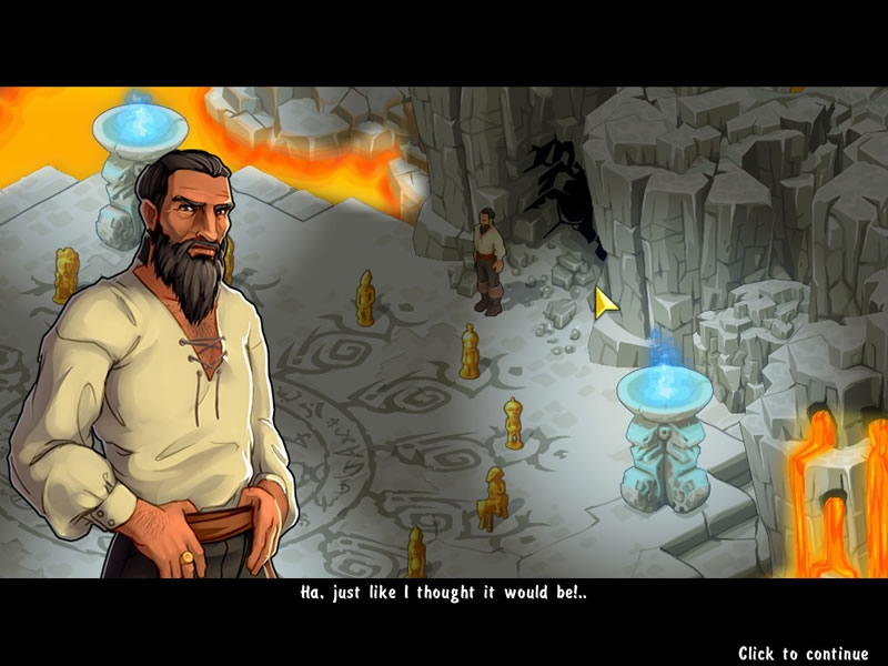 Free download game the island castaway 3 full version.