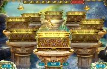 Download en speel The Treasures of Montezuma 3