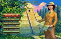 Download and play The Treasures of Montezuma HD