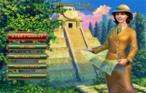 Download and play The Treasures of Montezuma