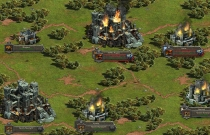 Download and play Stormfall: Age of WarOnline