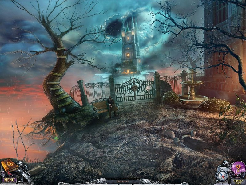 ... Download and play House of 1000 Doors ... & House of 1000 Doors - Download and play on PC | Youdagames.com