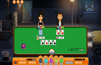 Download and play Hometown Poker Hero Premium Edition
