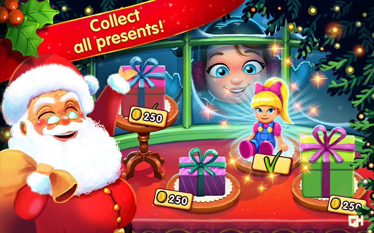 Delicious emilys christmas carol download and play on pc download and play delicious emilys christmas carol voltagebd Image collections