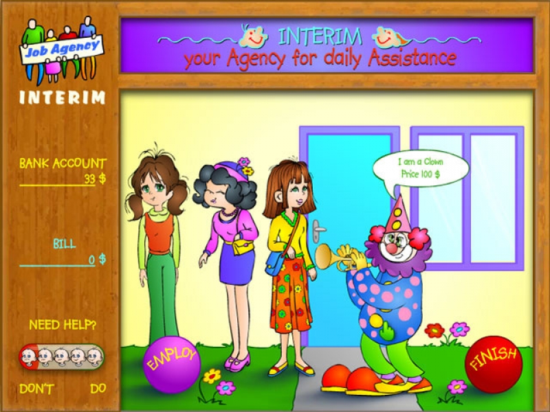 Download and play KindergartenOnline Download and play KindergartenOnline  Download and play KindergartenOnline ...