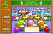 Download and play Kindergarten