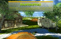 Download and play Youda Camper