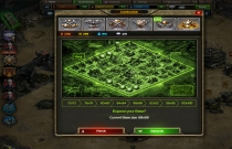 Download and play Soldiers IncOnline