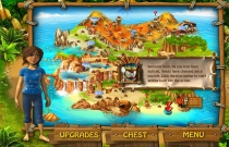 Download en speel Youda Survivor 2
