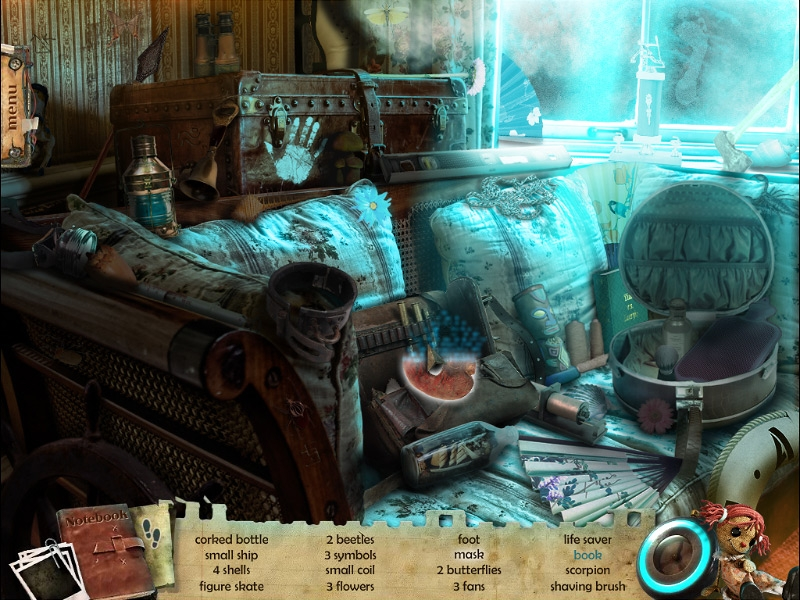 youda mystery the stanwick legacy download mac