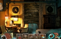 Download and play Youda Mystery: The Stanwick Legacy