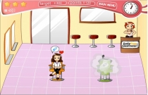Download and play Barber ShopOnline
