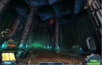 Download and play Eternal Journey New Atlantis