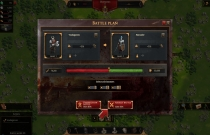 Download and play Goodgame: Legends of HonorOnline