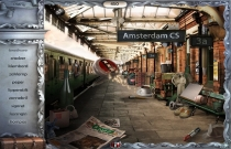 Download and play Youda Legend: The Curse of the Amsterdam DiamondOnline