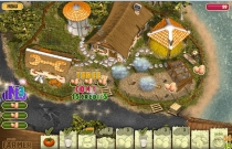 Download and play Youda Farmer