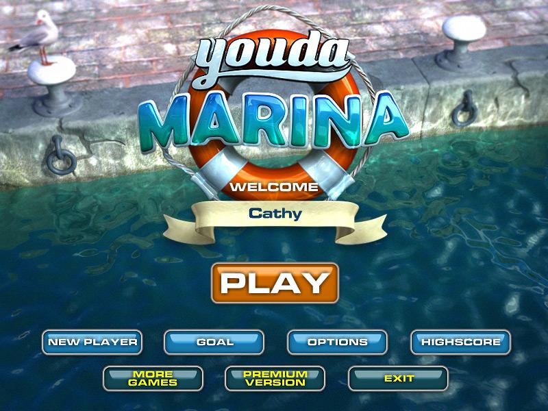 youda marina 2 free download full version