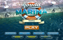 Download en speel Youda MarinaOnline