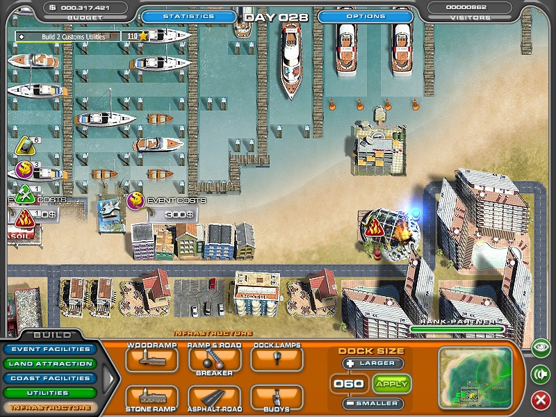 download free simulation games for pc full version