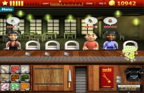 Download and play Youda Sushi Chef Google Play