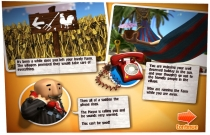 Download and play Youda Farmer 2: Save the Village