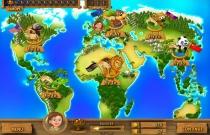 Download en speel Youda Safari HD Premium