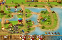 Download and play Youda SafariOnline