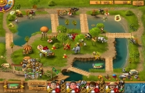 Download and play Youda Safari