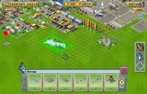 Download and play SkyramaOnline