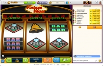 Download and play SlotsOnline