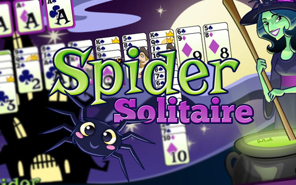 Wild joker 50 free spins
