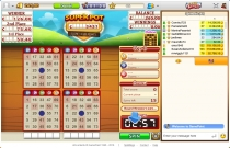 Download and play SpinBingoOnline