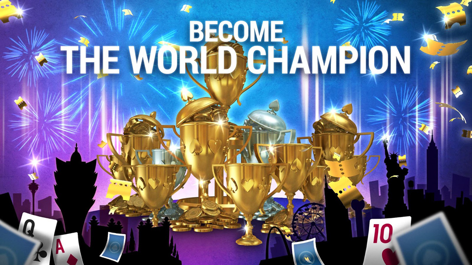 Youda games poker world promo code red stag casino no deposit bonus