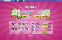 Download and play Gamedesire BingoOnline
