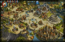 Download and play Imperial Hero 2Online