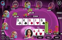 Download en speel 5 StrikeOnline