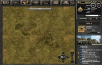 Download and play Wargame 1942Online