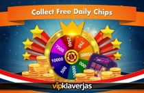 Download and play VIP KlaverjasOnline