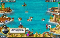 Download and play Youda Fisherman