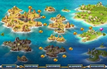 Download and play Youda FishermanOnline